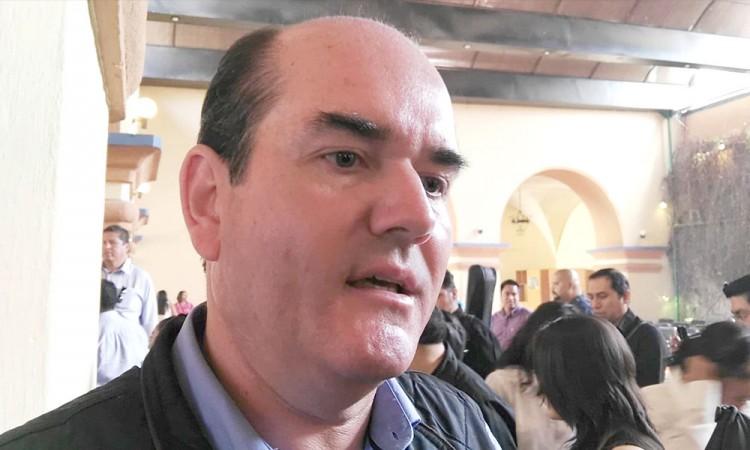 Diputado de Tehuacán pide a familiares de delincuentes denunciarlos