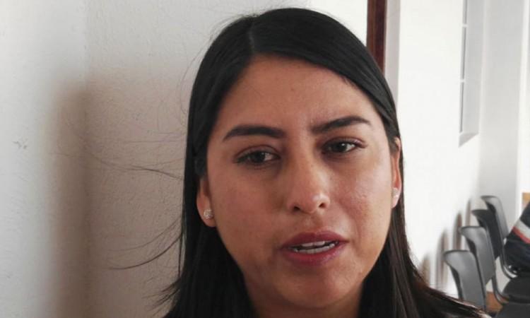 Niegan autoridades que existan rastros tolerados en Tehuacán