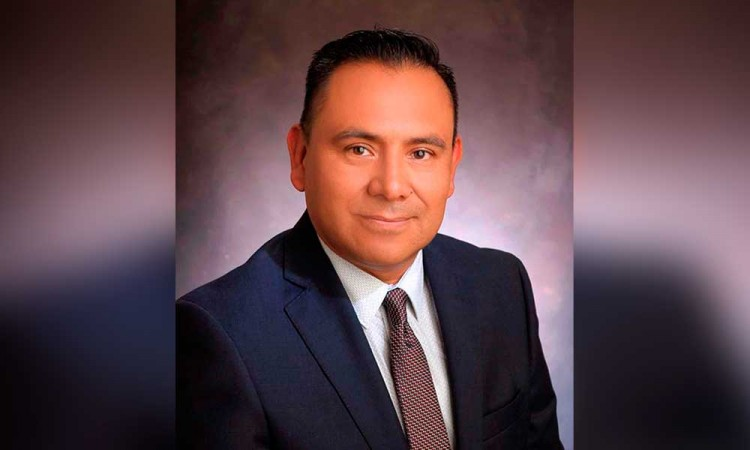Piden someter a consulta aumento de sueldo de síndico en Tecamachalco