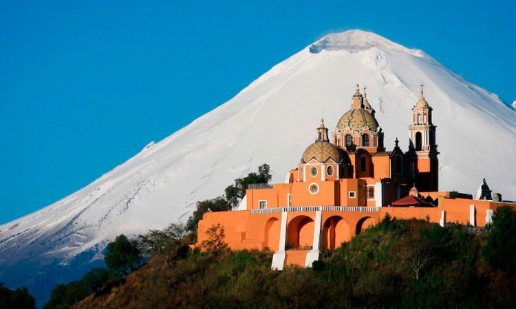 San Andrés primer lugar en Ciudades más Románticas de México