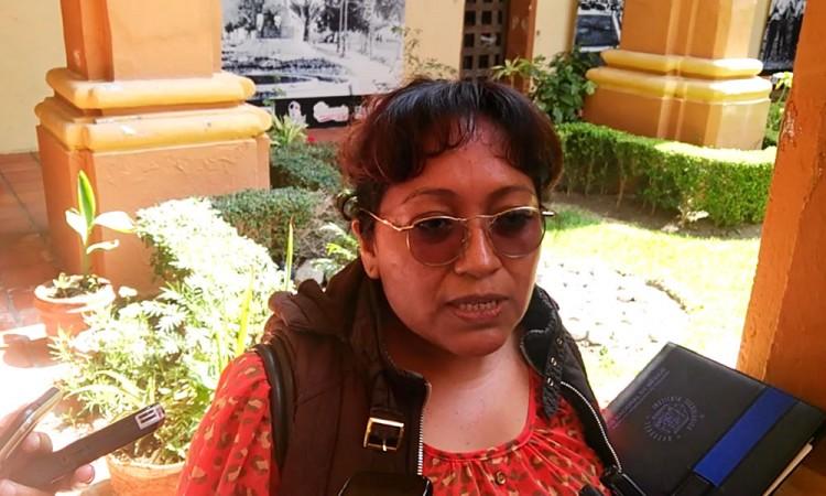 Tehuacán, zona de trata de mujeres