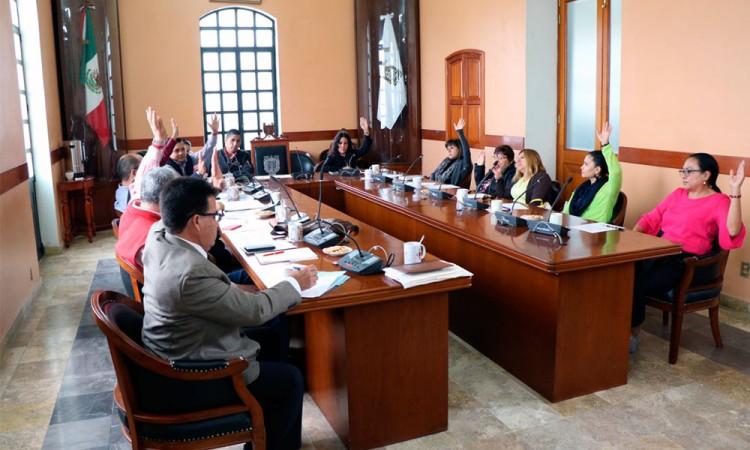 Eliminarán Dirección General de Gobierno de Tehuacán