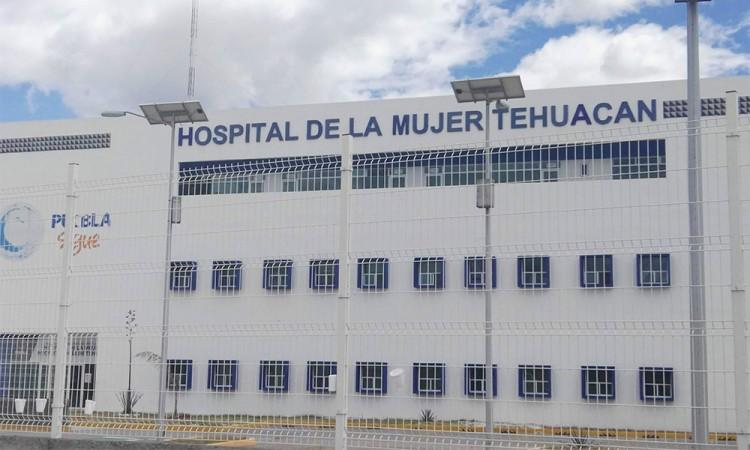 Sin claridad, reglas de operación de Insabi en Tehuacán