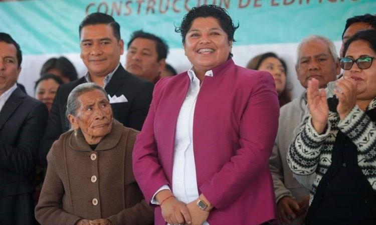 Anuncian recorte del 15% en obra pública en San Andrés Cholula
