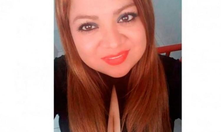 Sin avances por desaparición de Angélica Landa en Chignautla