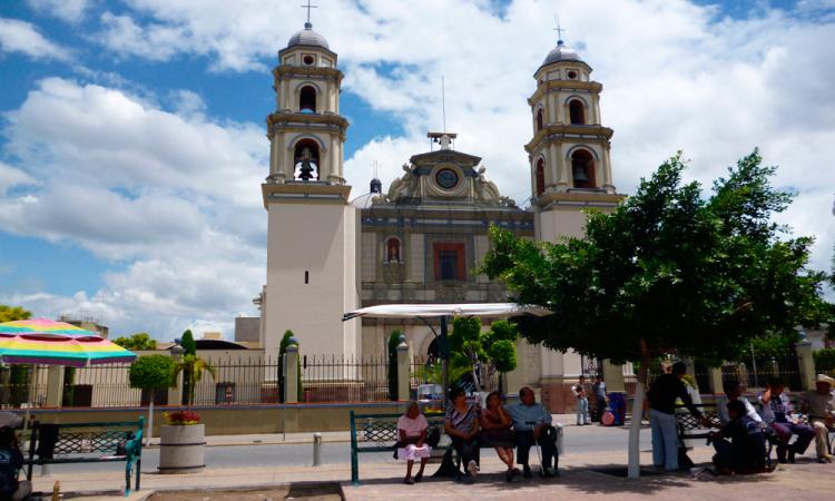Cae turismo de Tehuacán por falta de promoción