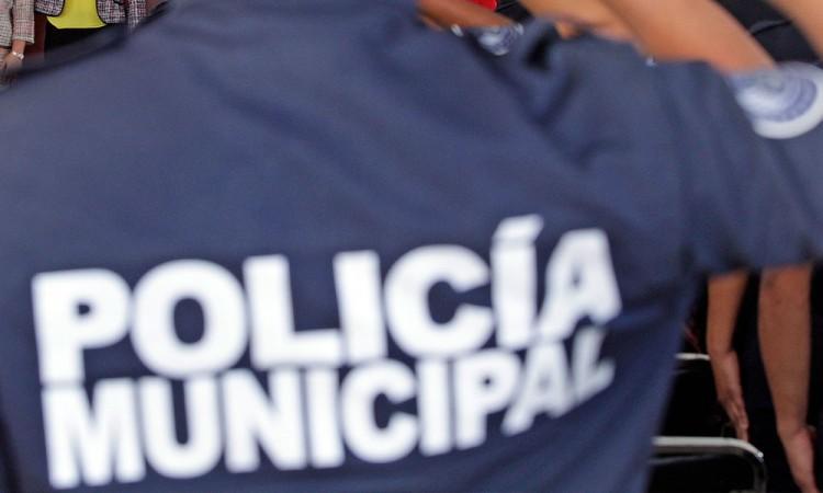 Habrá revisión a las policías de San Pedro Cholula