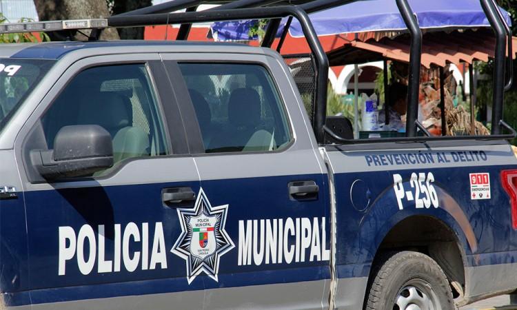Regresan infracciones digitales en San Andrés