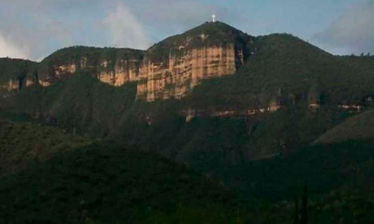 Minera afectará ecosistema de la región de Tehuacán