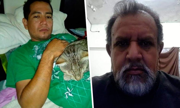 Desaparecen dos empresarios de tortilla en la Mixteca