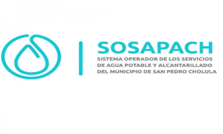 Renuevan consejo del SOSAPACH