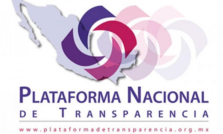 Tlacotepec, Cuyoaco y Cañada, en opacidad