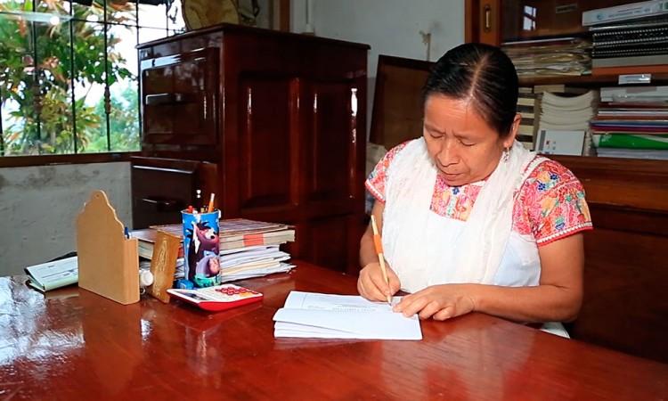 Colectivo de mujeres indígenas impulsa el turismo