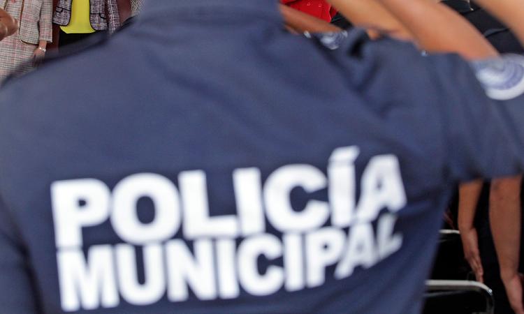 Responsables de Seguridad saben quiénes son los delincuentes: SSP