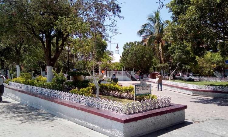 Desconocen en Acatlán medidas para prevenir Coronavirus