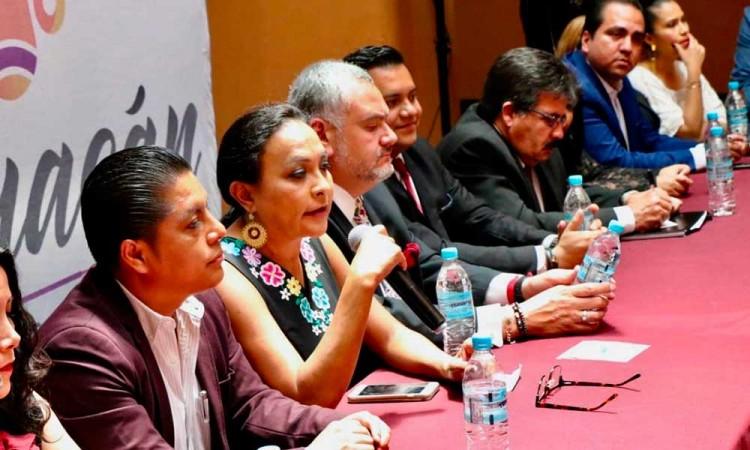 Cancelan eventos masivos en Tehuacán