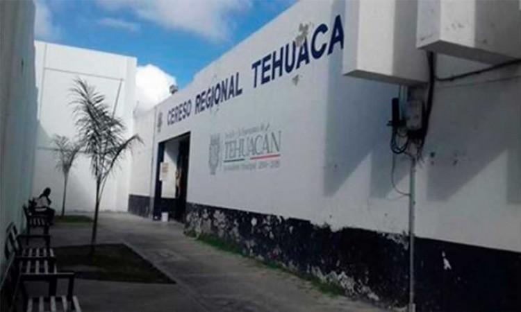 Denuncian agentes ministeriales de Tehuacán abusos de autoridad y castigos