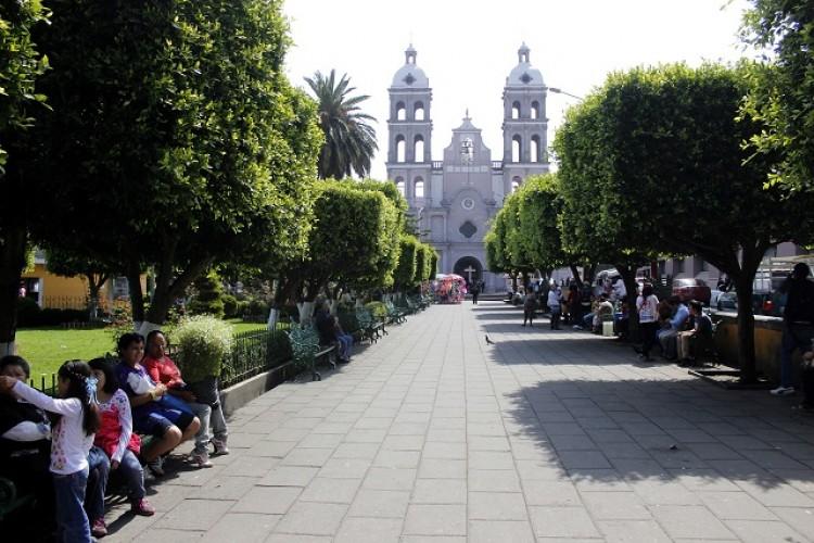 Habría más casos de coronavirus en Puebla; registran primer caso en Teziutlán