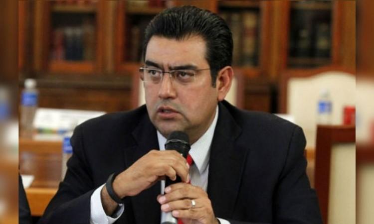 Ayuntamiento de Tepeaca toma medidas de prevención por el coronavirus
