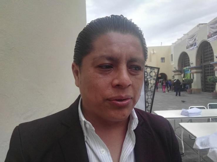 Detienen a 4; fingían ser médicos en Tehuacán