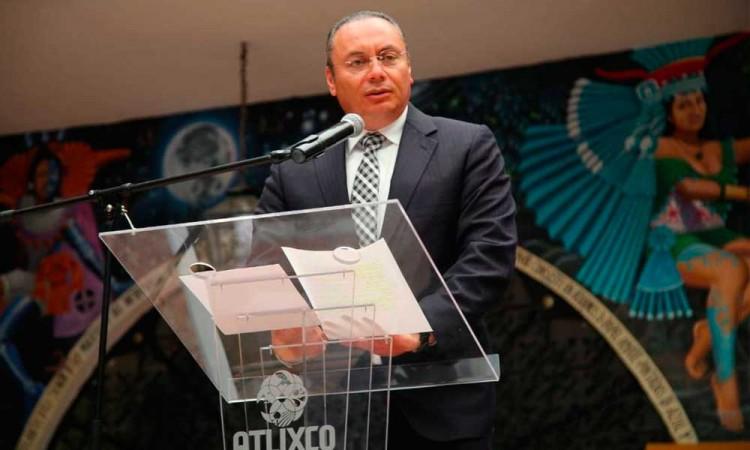 Anuncia Atlixco medidas para apoyar la economía durante pandemia