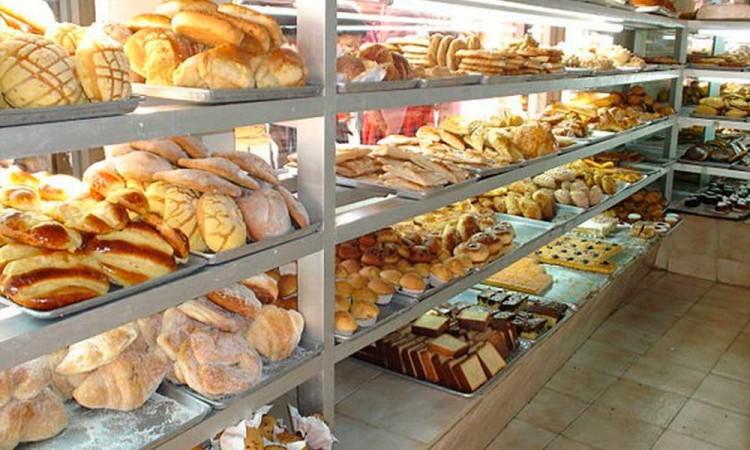 Panaderías cerrarán en Tehuacán por COVID-19