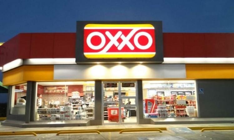 En Atlixco comenzó la clausura de negocios