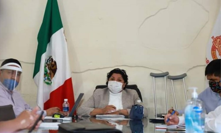 Endurecerán multas en San Andrés por incumplir cuarentena