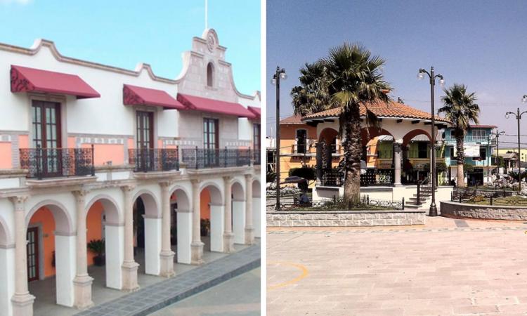 En plena contingencia celebran bodas en Xiutetelco y Atempan