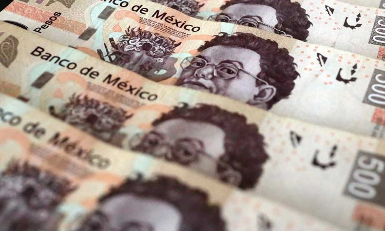 Pandemia reduce 80% la recaudación de Tehuacán