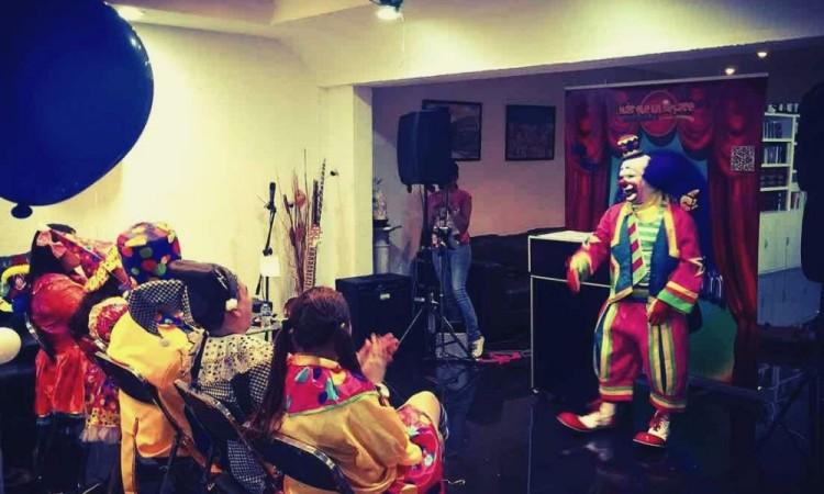San Pedro tendrá festejo virtual del Día del Niño