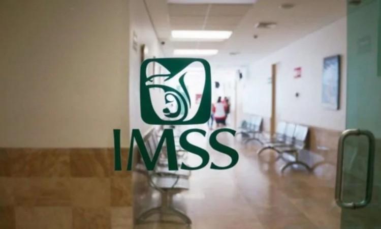 Dan de alta al primer paciente de Covid-19 del IMSS de Tehuacán