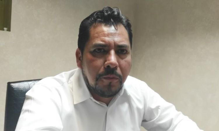 7 de cada 10 empresas en Tehuacán pagarán utilidades, pero diferidas: Canacintra