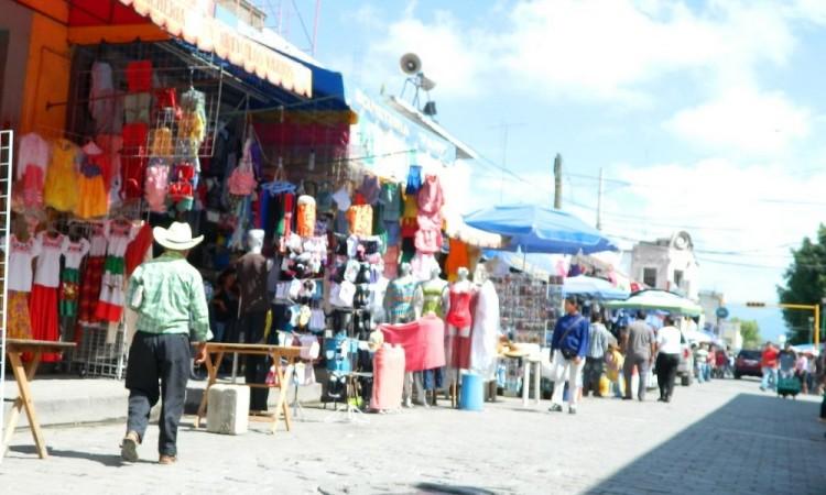 Yehualtepec reporta primer deceso por coronavirus