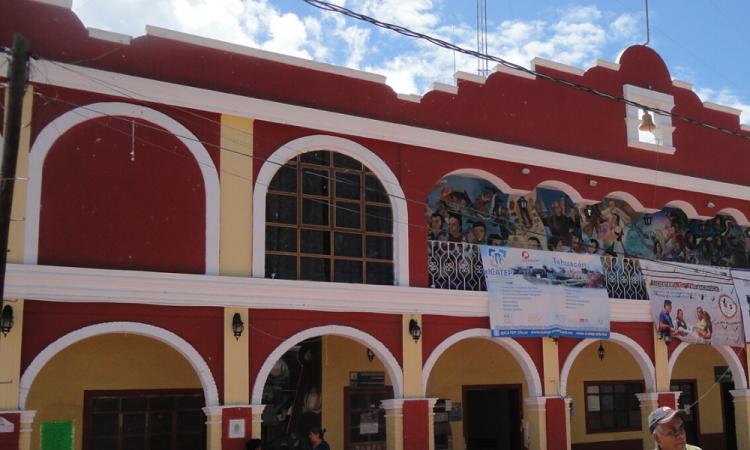 Registran erogación de recursos con deficiencias y opacidad en Coxcatlán