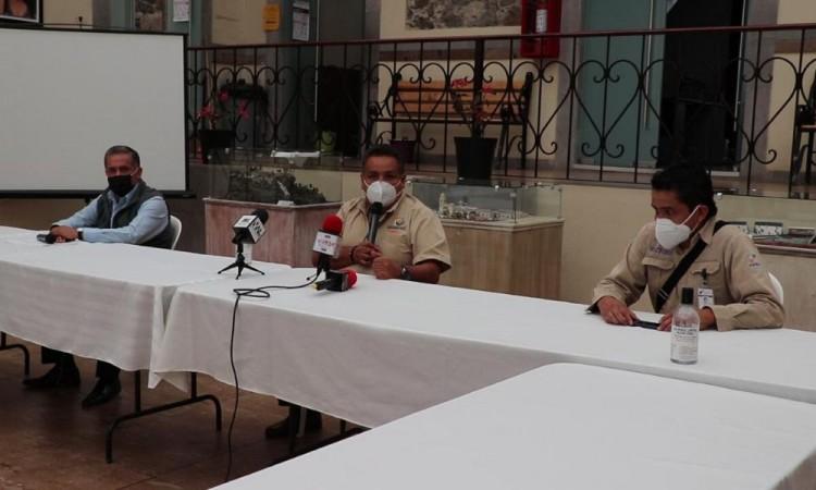 Hay 3 fallecidos en Chignahuapan por alcohol adulterado