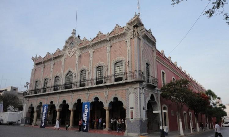 Preocupa a alcaldes decesos por Covid-19 en la región de Tehuacán