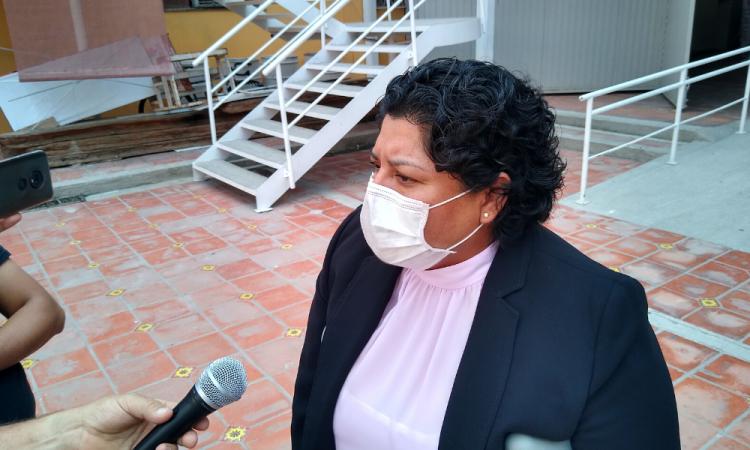 COVID-19 deja pérdidas económicas en San Andrés Cholula