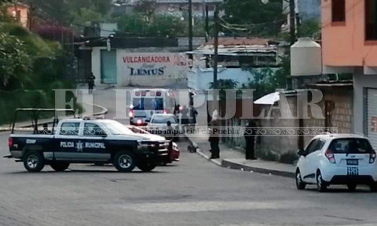 Trabajador del ayuntamiento muere por no lograr pagar su traslado al hospital por Covid-19