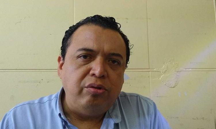 Acusan de intereses políticos retraso del nombramiento de sustituto de Patjane