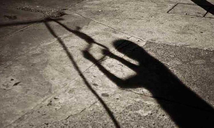 Registran 4 suicidios en Tehuacán por cuarentena