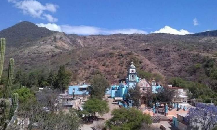 Aplicarán multas y arrestos en Atolotitlán por incumplir medidas de Covid-19