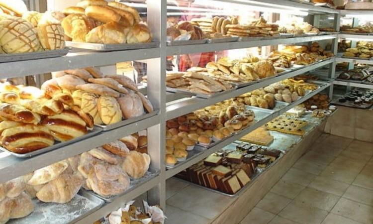 Alertan a panaderos sobre extorsión a nombre de la Secretaría de Salud en Tehuacán