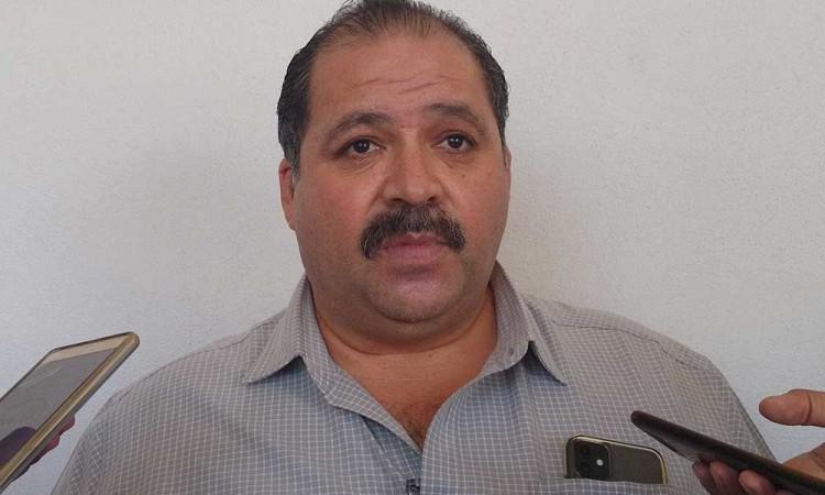 Acusan a regidor de querer expropiar predio en Tehuacán