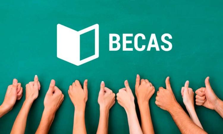 Abrirán banco de becas para estudiantes en Tehuacán