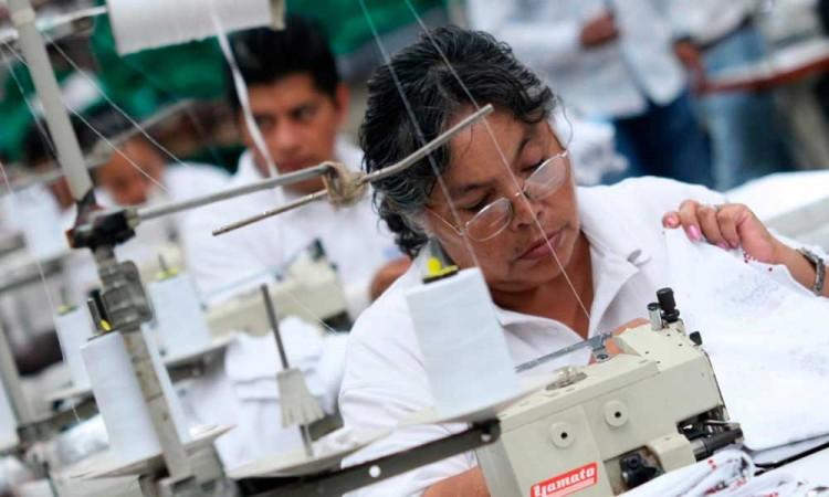 En Tehuacán pierden 10 mil empleos por pandemia