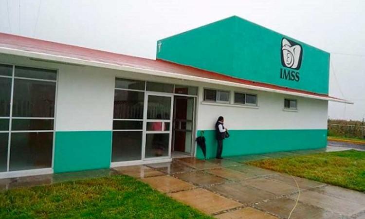 Fallece el segundo médico por Covid-19 en Chignahuapan