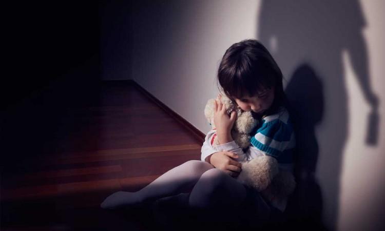Por confinamiento, sube abuso a menores en Tehuacán
