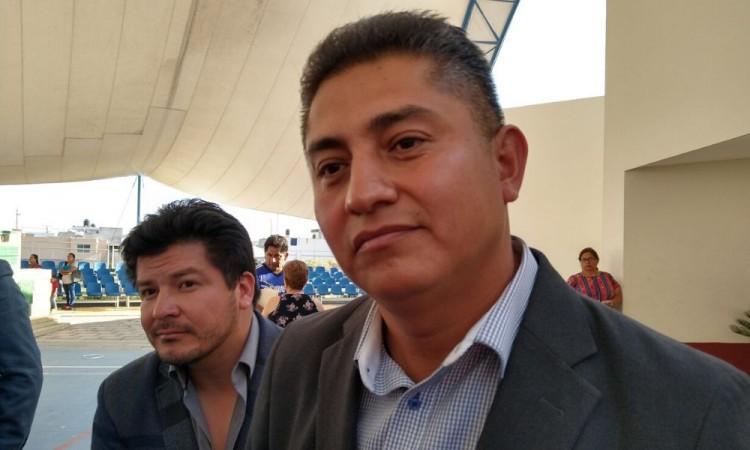 Inicia reapertura de cafeterías en San Andrés Cholula