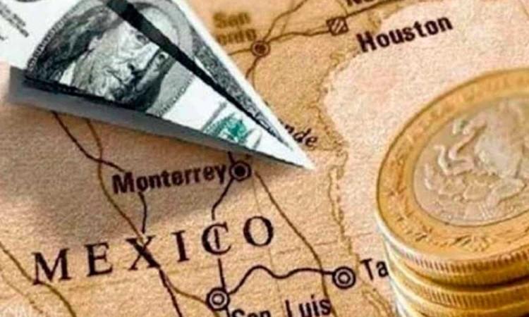 Disminuye 80% envío de remesas en Mixteca